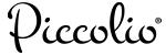 PICCOLIO