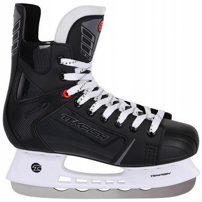 Łyżwy hokejowe męskie ULTIMATE SH60 TEMPISH