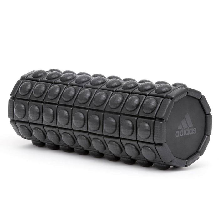 Roller piankowy do masażu ADAC-11505BK ADIDAS TRAINING