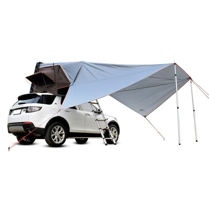 Zadaszenie do namiotu FOLD 2 DUTCH MOUNTAINS