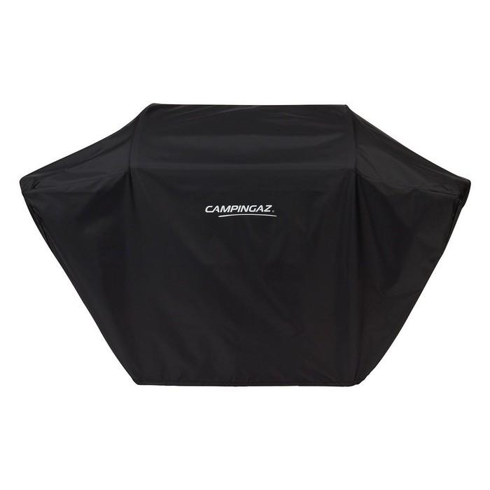 Pokrowiec na grill CLASSIC XL 2000031417 CAMPINGAZ