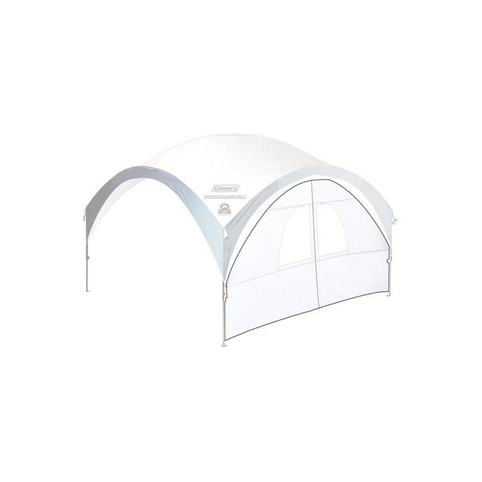 DRZWI DO WIATY NAMIOTOWEJ FASTPITCH SHELTER XL SUNWALL DOOR XL 2000032121 COLEMAN