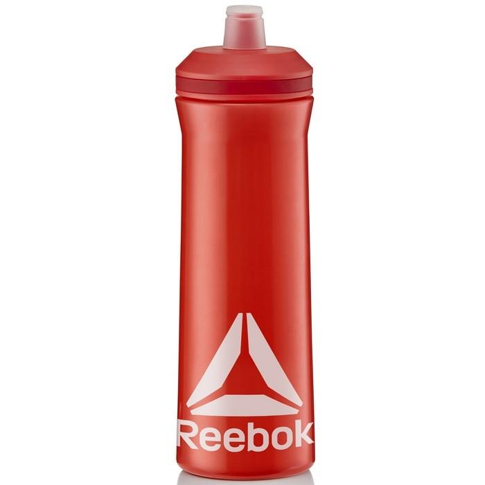 Bidon RABT-12005RD 750ml REEBOK Red