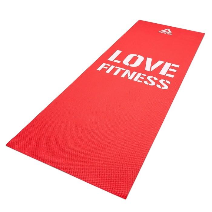 Mata fitness LOVE RAMT-11024RDL REEBOK TRAINING
