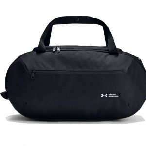 TORBA SPORTOWA 37L ROLAND DUFFLE MD 1350092-004 UNDER ARMOUR