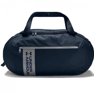 TORBA SPORTOWA 37L ROLAND DUFFLE MD 1350092-408 UNDER ARMOUR