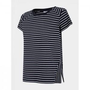 Koszulka damska HOL20-TSD605 30S OUTHORN