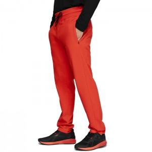 Spodnie dresowe męskie HOZ20-SPMD602 62S OUTHORN