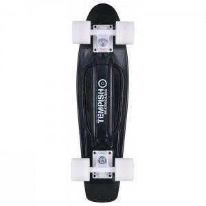 "Deskorolka pennyboard BUFFY FLASH W 22"" 60x45mm TEMPISH"