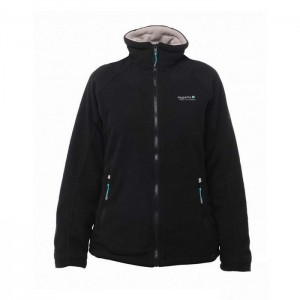 POLAR DAMSKI WOMENS TECTONIC REGATTA