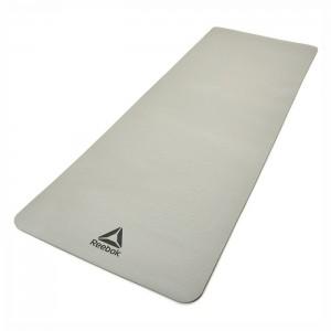 Mata fitness RAMT-11014GR 173x61x0,7cm REEBOK TRAINING