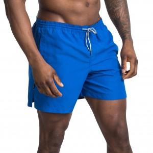 Spodenki sportowe męskie GRANVIN TRESPASS Blue