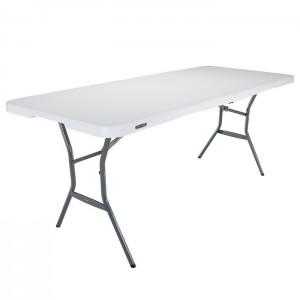 Stół składany półkomercyjny 183cm 25011 LIFETIME