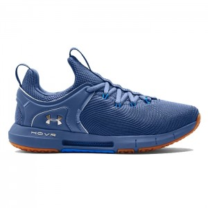 Buty treningowe damskie UA HOVR RISE 2 3023010-402 UNDER ARMOUR