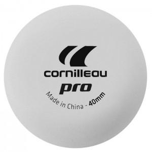 Piłeczki do tenisa stołowego (6 szt.) PRO CORNILLEAU
