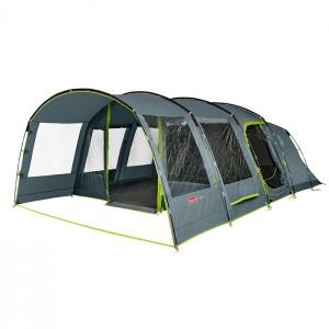 Namiot tunelowy rodzinny 6 os. VAIL 6 LONG 2000037075 COLEMAN