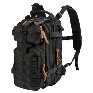 Plecak turystyczny taktyczny 602134 26L MACGYVER