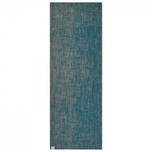 Mata do jogi JUTE 5mm 62905 GAIAM