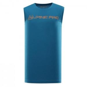 Koszulka bez rękawów męska HOUDIN 2 ALPINE PRO 600