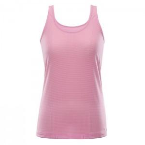 Koszulka top sportowa damska FODORA ALPINE PRO 807