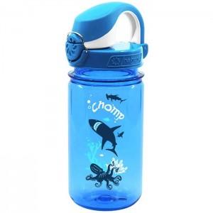 Butelka na napoje 300ml OTF KIDS NALGENE Blue