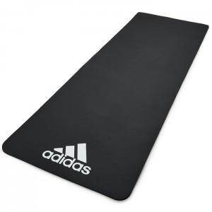 Mata treningowa fitness ADMT-11014GR ADIDAS TRAINING