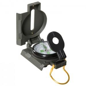 Kompas ARTILARY TRESPASS Grey