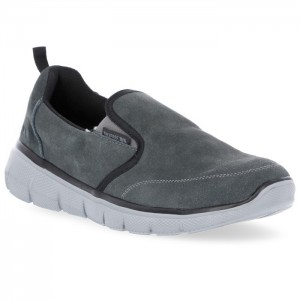 BUTY LIFESTYLE SLIP-ON MĘSKIE ENRICO TRESPASS