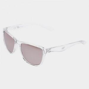 Okulary przeciwsłoneczne lustrzane H4L21-OKU065 56S 4F