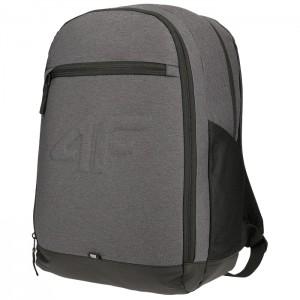 Plecak miejski szkolny 18L H4L21-PCU006 24M 4F