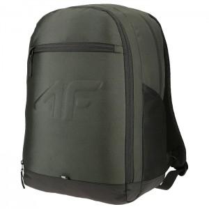 Plecak miejski szkolny 18L H4L21-PCU006 43S 4F