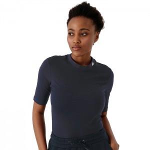 Koszulka damska H4Z21-TSD013 30S 4F