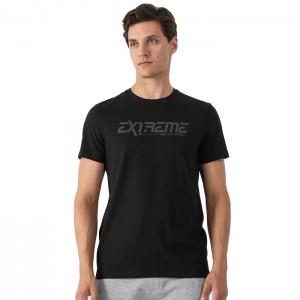 Koszulka męska H4Z21-TSM015 20S 4F