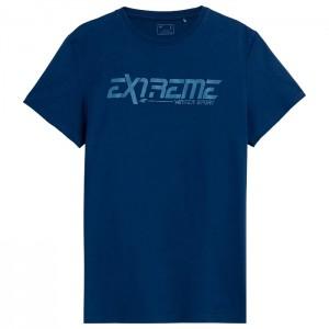 Koszulka męska H4Z21-TSM015 32S 4F