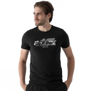 Koszulka męska H4Z21-TSM019 20S 4F
