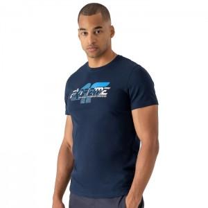Koszulka męska H4Z21-TSM019 31S 4F