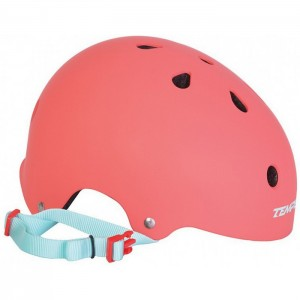 KASK FREESTYLE UNISEX SKILLET X CANDY TEMPISH