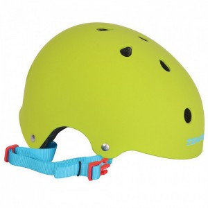 KASK FREESTYLE UNISEX SKILLET X LUCKY TEMPISH