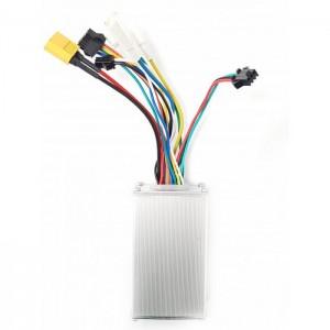 Sterownik kontroler do hulajnogi elektrycznej X5 i X5S TECHLIFE