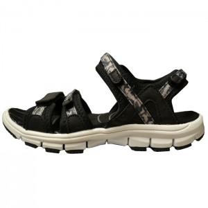 Sandały klasyczne damskie LARENA ALPINE PRO 990PL