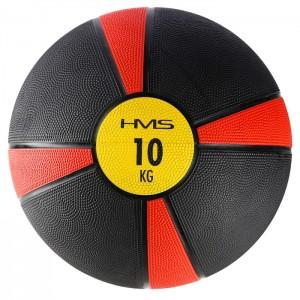 Piłka lekarska 10kg NK10 HMS