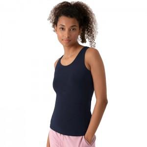 Koszulka top damski NOSD4-TSD306 31S 4F