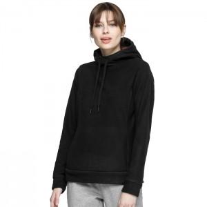Bluza polarowa damska NOSH4-PLD003 20S 4F