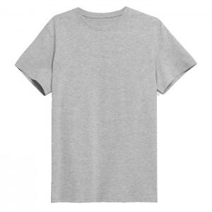 Koszulka męska NOSH4-TSM352 27M 4F