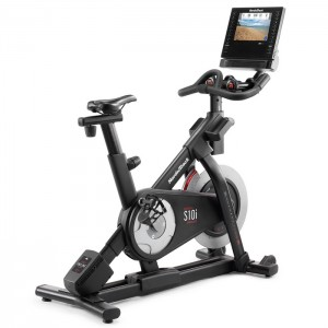 Rower treningowy spiningowy commercial S10i NORDICTRACK