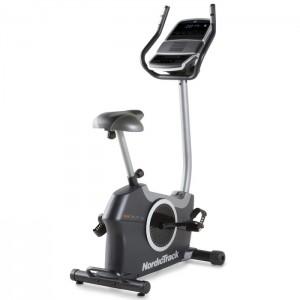 Rowerek treningowy programowany GX 2.7 U NORDICTRACK