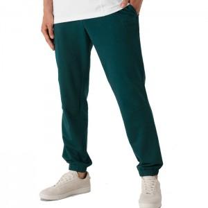 Spodnie dresowe męskie HOZ21-SPMD603 46S OUTHORN