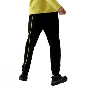 Spodnie dresowe męskie HOZ21-SPMD605 20S OUTHORN
