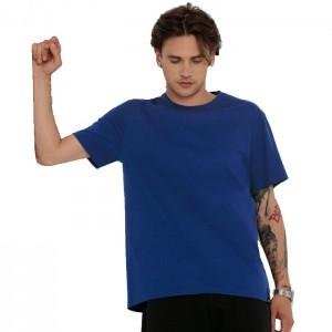 Koszulka męska HOZ21-TSM600 30S OUTHORN