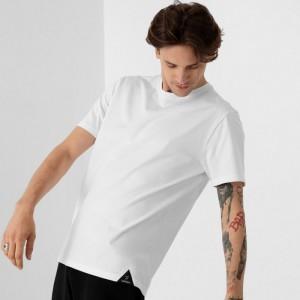 Koszulka męska HOZ21-TSM600 10S OUTHORN